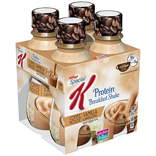 kelloggs-special-k-coffee-house-breakfast-shake-vanilla-cappuccino-10-ounce-4-count-pack-of-6
