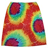 Planet Wise Reusable Pail Liner, Totally Tie Dye