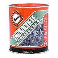 Prime Source Pneumatic T5022 Thorocrete Concrete Patch-3LB THOROCRETE PATCH