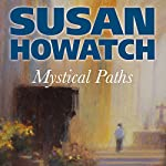 Mystical Paths | Susan Howatch