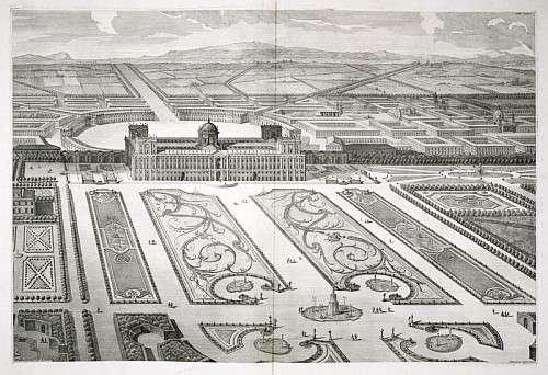 quadro-con-cornice-luigi-vanvitelli-palazzo-di-caserta-from-dichiarazione-dei-disegni-del-reale-pala