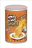 森永製菓 プリングルズ<味わいコンソメ> 53g×12箱