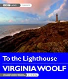 To the Lighthouse (BBC Dramatization)