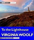 To the Lighthouse (BBC Dramatization)