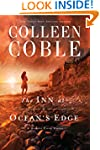 The Inn at Ocean's Edge (A Sunset Cov...