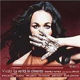 Vivaldi - La verità in cimento