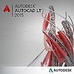 AutoCAD LT 2015...