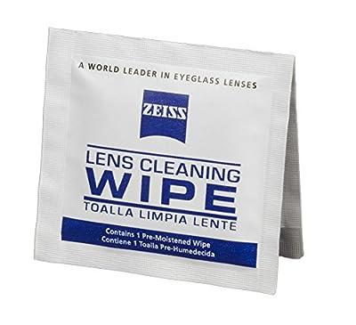 Zeiss New Fog Defender Spray (15ML)