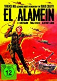 El Alamein (mit Terence Hill als Mario Girotti)