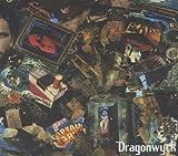 Dragonwyck by Dragonwyck (2008-11-11)