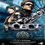 Robot Bollywood Movie Aishwariya Rai...