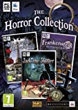 The Horror Collection (PC CD)