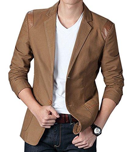 Aishang-Mens-Fashion-Slim-Fit-Casual-Premium-Blazer-Sport-Coat-Jacket