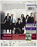 The Blacklist: Season 1 [Blu-ray]