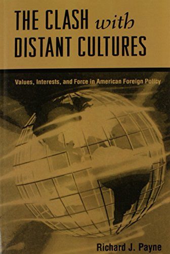 book distant mirrors america foreign culture Download distant voices distant rooms book that written by ruth bowley an publish by cengage learning this is one of amazing fiction book download aspects of culture in second language acquisition and foreign language learning book that written by janusz arabski an publish by.