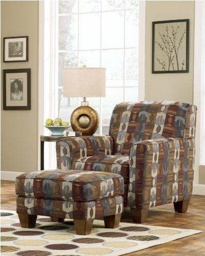 Ashley Furniture Key Town Bedroom Set Bedroom Furniture High Resolution