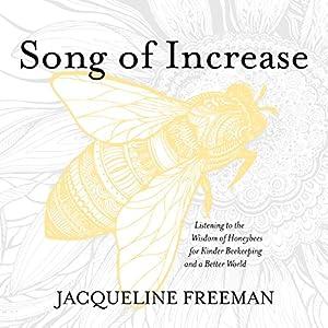 Song of Increase Audiobook