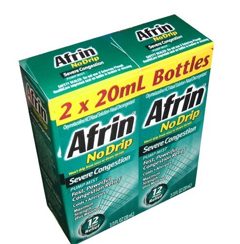 afrin-no-drip-severe-congestion-pump-mist-nasal-spray-12-hour-relief-20-ml-bottle-pack-of-2