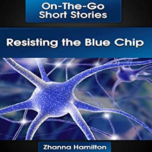 Resisting the Blue Chip Audiobook