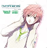 humANdroid~マイカノセンゲン!~Vol.2 Type M