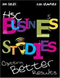 img - for HSC Business Studies: Getting Better Results book / textbook / text book