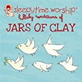 Jars Of Clay Lullaby Renditions
