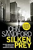 Silken Prey (Lucas Davenport Book 23)