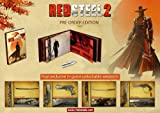 Red steel 2 wii exclusive pre-order pack game not inc (gun and sword add ons)