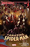 Amazing Spider-Man (2014-) #12