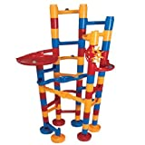 Galt Toys Inc Super Marble Run Toy Infant, Baby, Child