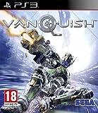 Vanquish /PS3