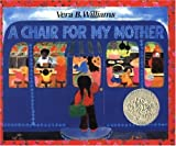 A Chair for My Mother 25th Anniversary Edition (Reading Rainbow Book)