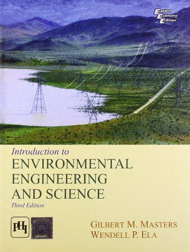 Introduction To Environmental Engineering And Science By. Painting Contractors Nj Transporter 3 Audi A8. Mobile Payment Processing Reviews. What Are The Side Effects Of Atorvastatin. Phd Online Universities Wren Insurance Agency. How Much Does Pharmacy Tech Make. Houston Light Companies Bs Project Management. Roofing Shingles How To Install. Safeco Commercial Insurance Dodge Duluth Mn