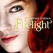 Firelight | Sophie Jordan