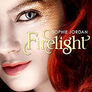 Firelight Audiobook