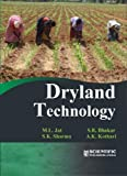 img - for Dryland Technology book / textbook / text book