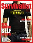 Survivalist Magazine Issue #11 - Real...
