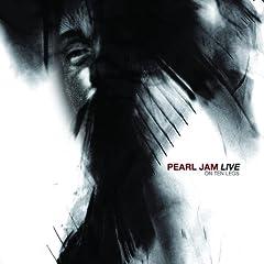 I Am Mine (Pearl Jam Live On 10 Legs)