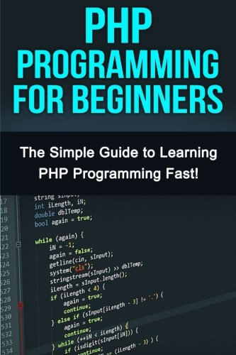 learning processing a beginners guide pdf
