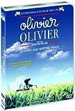 """Afficher """"Olivier Olivier"""""""