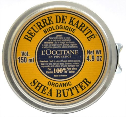 l-occitane-shea-butter-pure-shea-butter-150-ml