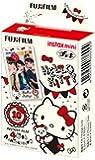 Hello Kitty Fuji Instax Mini Film 40th Anniversary x Fujifilm Mini 8/50s Mini 25/90 Mini 7