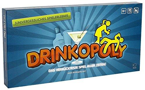 drinkopoly-das-verruckteste-spiel-aller-zeiten