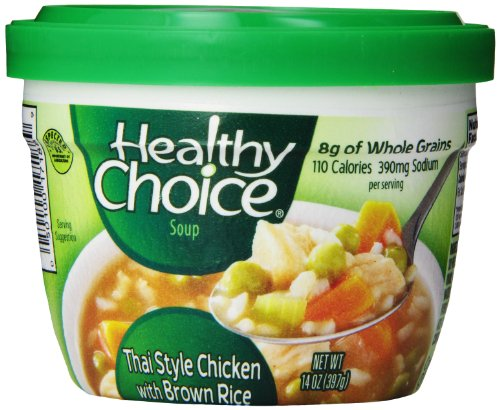 healthy-choice-soup-microwave-bowl-thai-style-chicken-with-brown-rice-14-ounce-pack-of-8