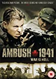 Ambush [DVD]
