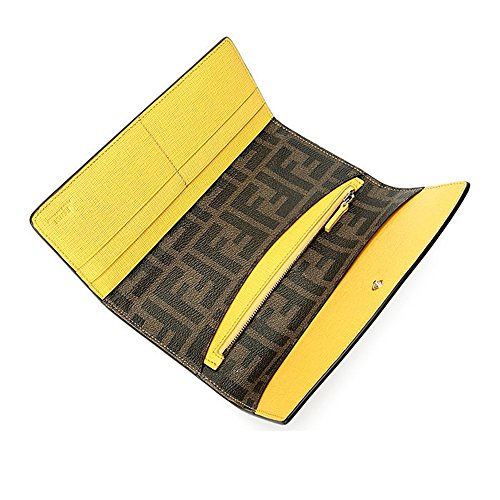 fendi purses outlet  脳 1, purses