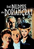 Das Bildnis Des Dorian Gray (The Picture of Dorian Gray) [DVD]