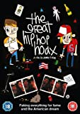 The Great Hip Hop Hoax [DVD]