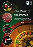 Music of the Primes [VHS]