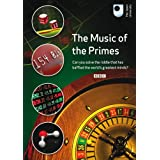 Music of the Primes [2006] [DVD]by Marcus du Sautoy